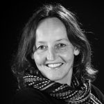 Heidi Veening-Eissens