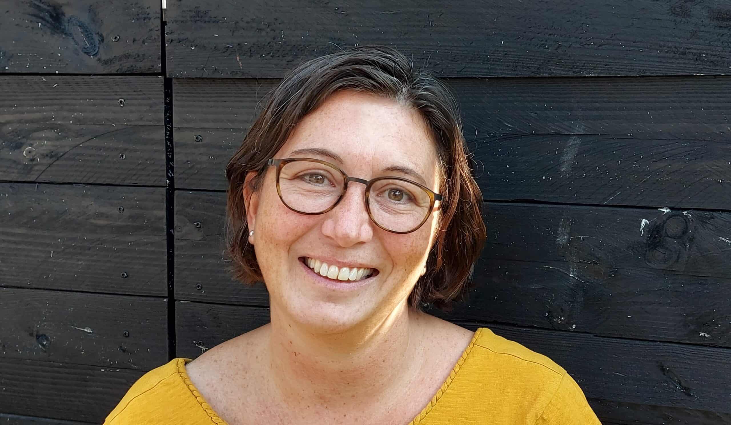 Esther Klaassen